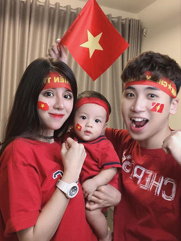 Sao Việt được mất từ tin đồn - Ảnh 2.