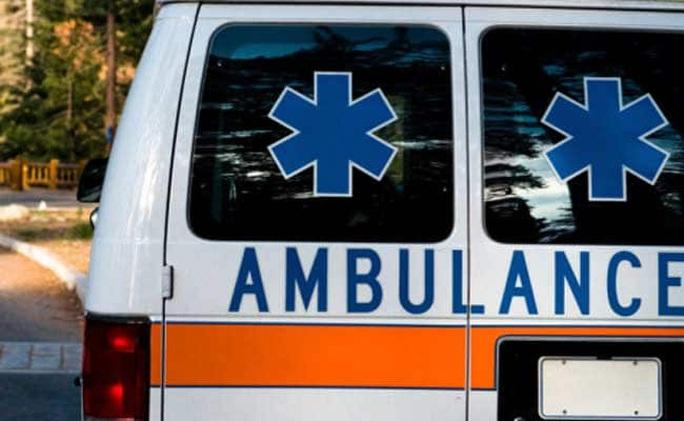 Bị nhiều bệnh viện từ chối, thai phụ Ấn Độ tử vong sau 13 giờ hoảng loạn - Ảnh 1.
