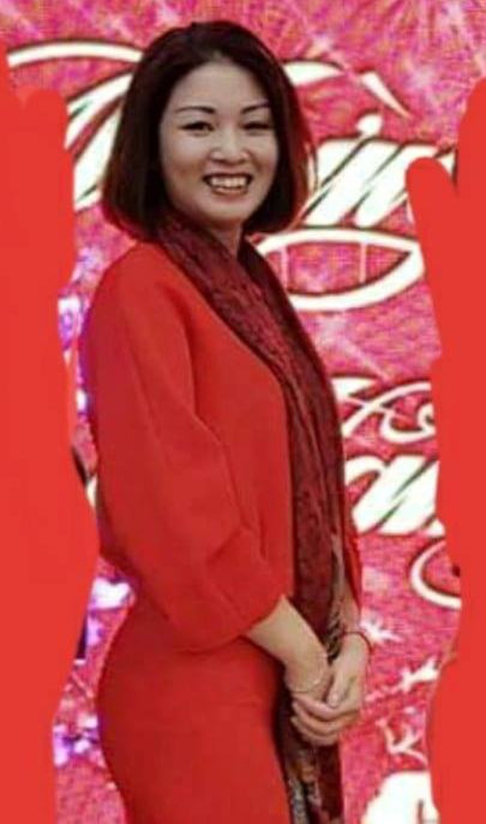 Cán bộ phường ở Thái Bình bị hành hung: Dừng quy trình tái cử 2 nguyên lãnh đạo phường - Ảnh 2.