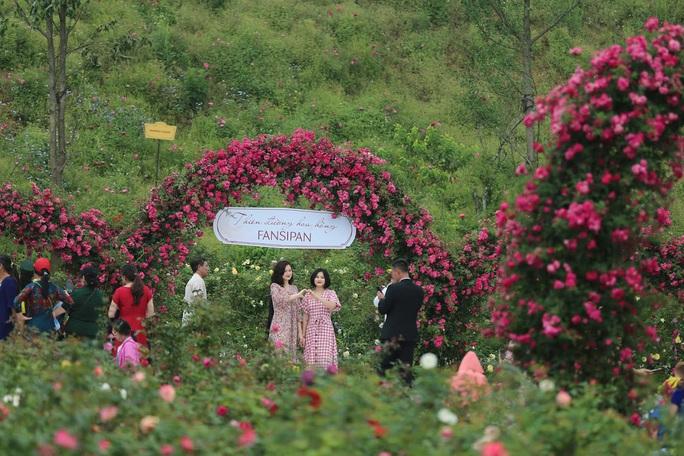 Dù chưa mở cửa, Việt Nam vẫn đón gần 9.000 lượt khách quốc trong tháng 6  - Ảnh 2.
