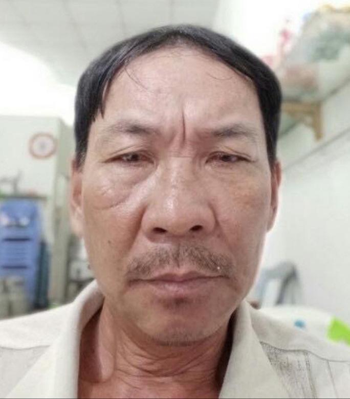Diễn biễn mới vụ bé gái 12 tuổi ở Phú Quốc bị gã bán đồ chơi hiếp dâm - Ảnh 1.