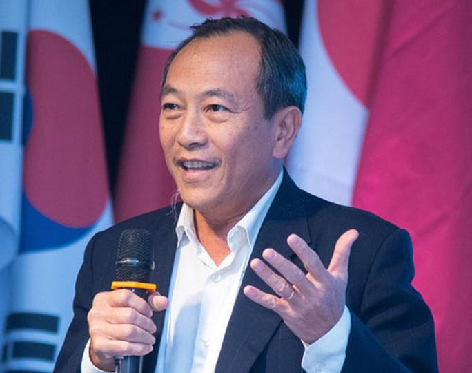 5-Diep-Thanh-Kiet-Lefaso