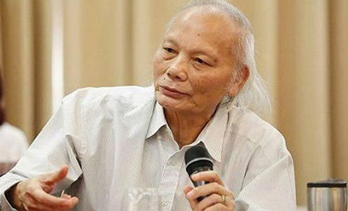 5-GS-Nguyen-Mai-