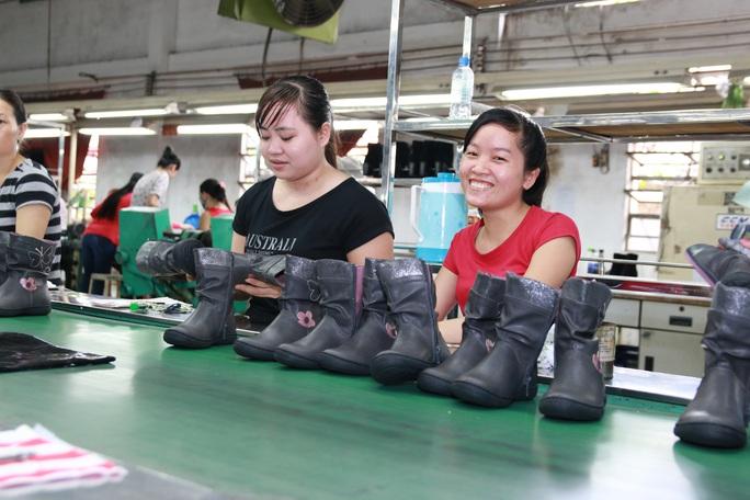 Những điểm mới về hợp đồng lao động người lao động cần biết - Ảnh 5.