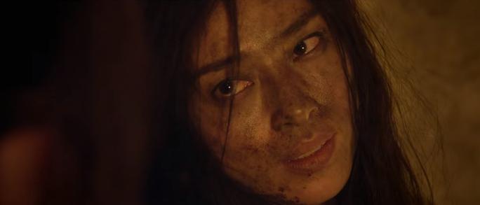 """Ngô Thanh Vân có đất diễn vai phản diện trong """"The Old Guard 2""""? - Ảnh 2."""