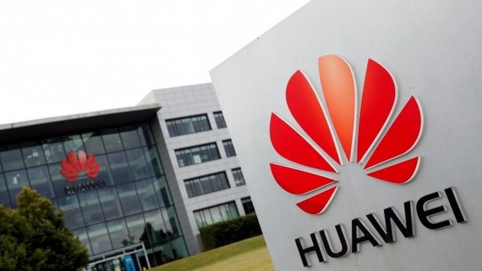 Huawei lãnh thêm đòn mới từ Mỹ - Ảnh 2.