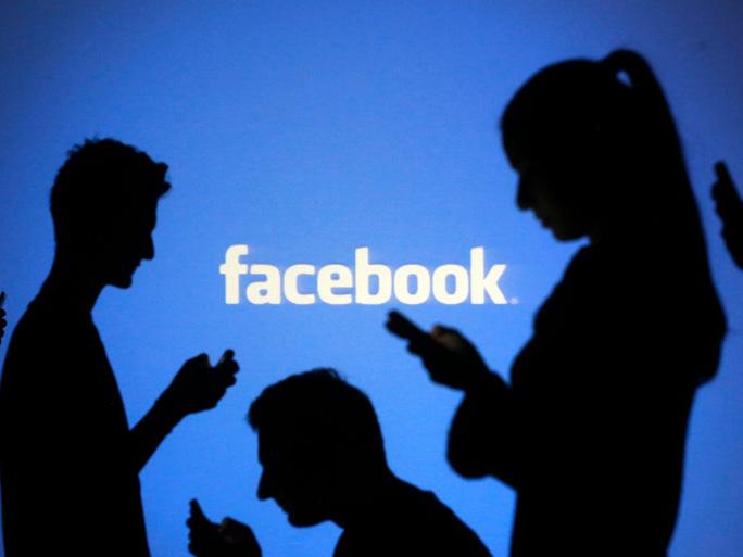 Chê bai, trêu chọc người khác trên facebook: Có dễ phạt không? - Ảnh 1.