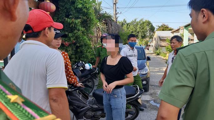 Sau Quảng Nam, Đà Nẵng lại phát hiện, cách ly 24 người Trung Quốc