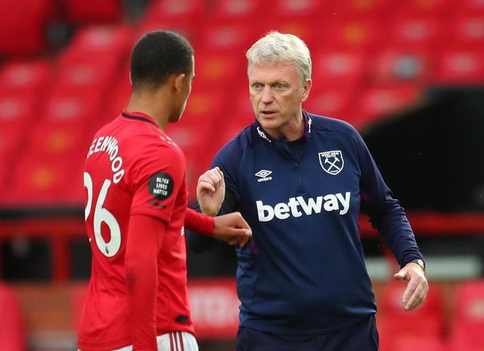 Thần đồng giải cứu, Man United bay thẳng Top 3 Ngoại hạng - Ảnh 7.
