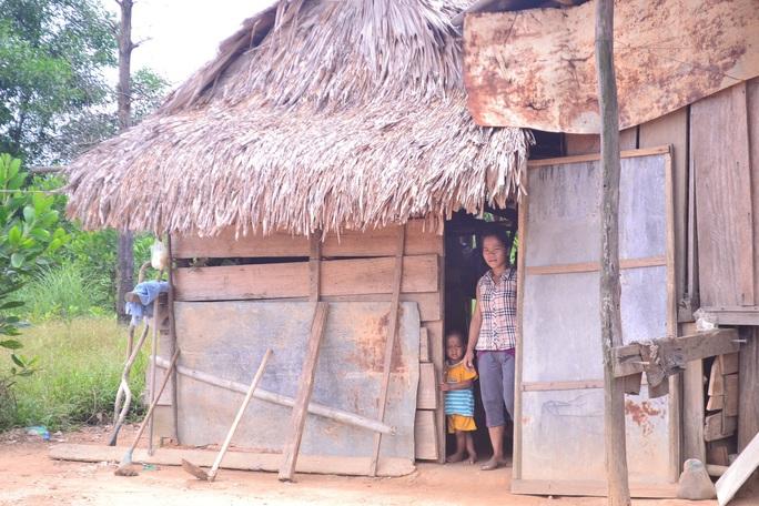 Quảng Trị phong tỏa thôn có 5 trường hợp mắc bạch hầu - Ảnh 1.