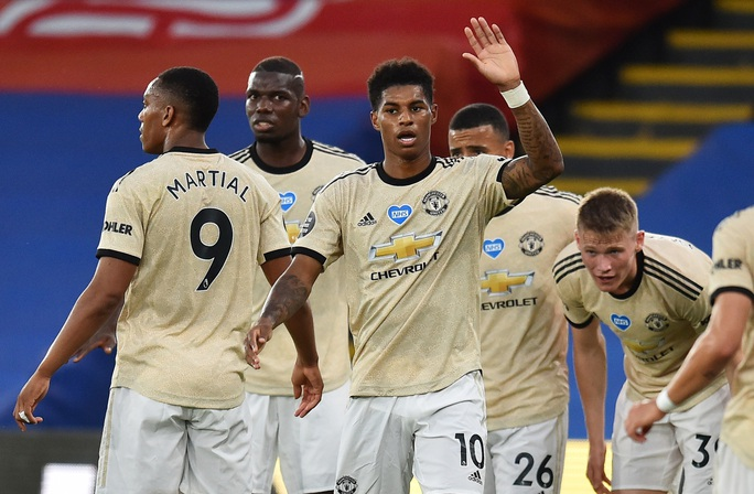 Tử chiến Leicester ở hang cáo, Man United quyết trở lại Champions League - Ảnh 6.