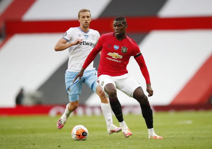 Tử chiến Leicester ở hang cáo, Man United quyết trở lại Champions League - Ảnh 8.