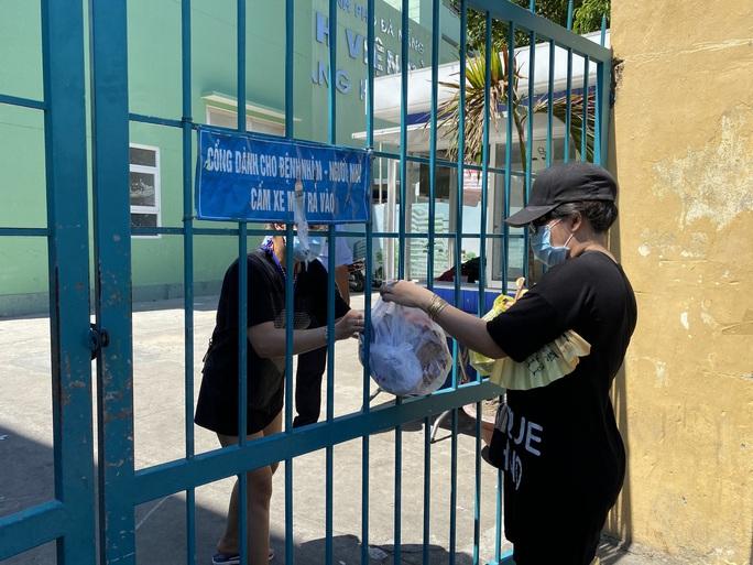 Thủ tướng đề nghị Đà Nẵng xét nghiệm diện rộng - Ảnh 1.