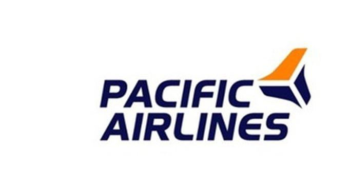 Pacific Airlines chính thức ra mắt đồng phục tiếp viên và bộ nhận diện thương hiệu mới - Ảnh 2.