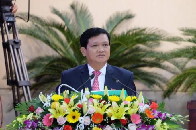 Chủ tịch HĐND TP Đà Nẵng: Một bộ phận cán bộ làm việc còn cầm chừng - Ảnh 1.