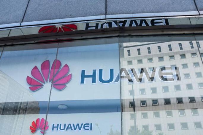 """Giấc mơ thống trị mạng 5G toàn cầu của Huawei bị """"bức tử"""" - Ảnh 2."""