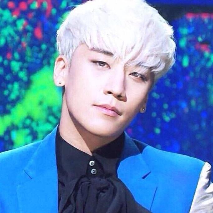 Cựu thành viên Big Bang sắp bị xét xử 8 tội danh - Ảnh 3.