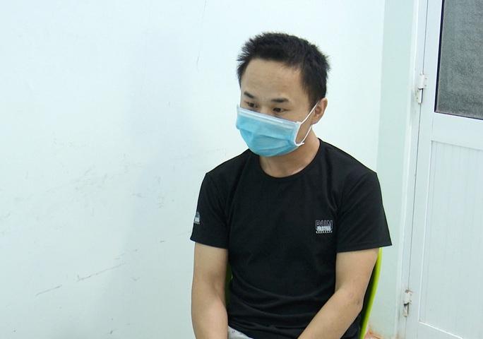 Bạc Liêu phát hiện 3 phụ nữ tiếp tay 3 người Trung Quốc nhập cảnh trái phép - Ảnh 2.