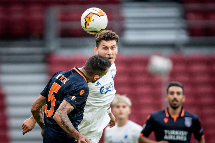 Hùng binh Man United đổ bộ Cologne, quyết chiến Europa League - Ảnh 5.