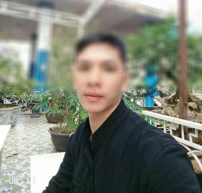Quảng Bình: Truy tìm đối tượng F1 Ngô Thái Nguyên liên quan đến bệnh nhân 791 - Ảnh 1.