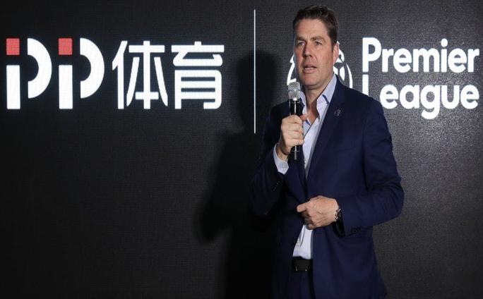 Ngoại hạng Anh bị đại gia Trung Quốc xù tiền bản quyền truyền hình - Ảnh 5.