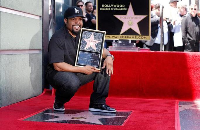 Ai được Snoop Dogg chọn là rapper vĩ đại nhất mọi thời đại? - Ảnh 3.