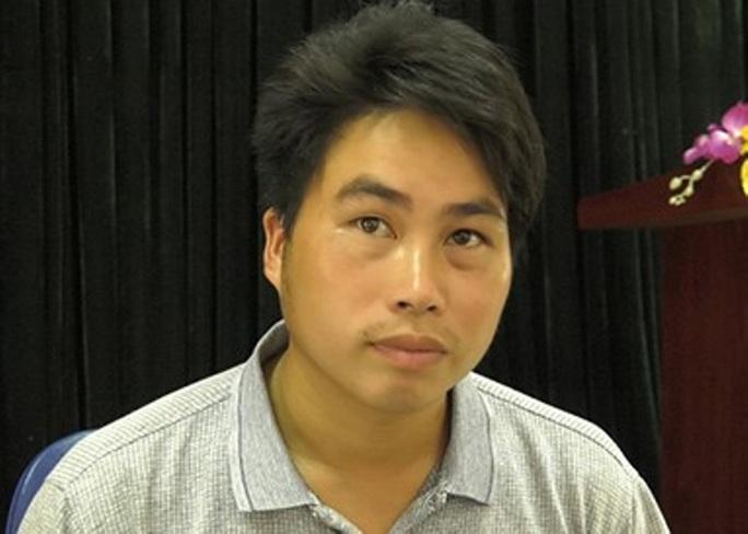 Đôi nam nữ cấu kết với người Trung Quốc đưa 9 cô gái 18-19 tuổi xuất cảnh trái phép - Ảnh 2.