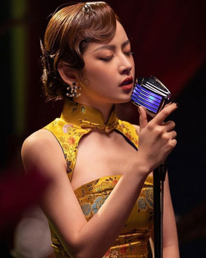 Nghịch lý ca sĩ thời nay: Không cần hát hay (?!) - Ảnh 1.