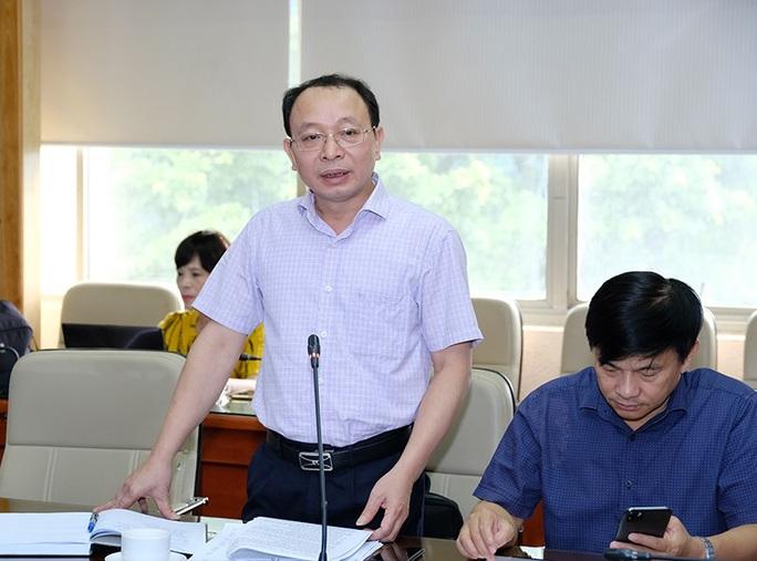 Khoảng 1,4 triệu người đã đến Đà Nẵng trong 1 tháng qua - Ảnh 3.