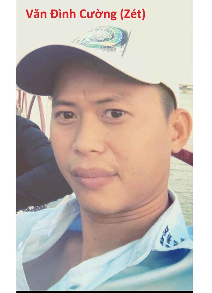 Phú Yên: Bắt băng xã hội đen trấn lột cả người mua phế liệu - Ảnh 2.