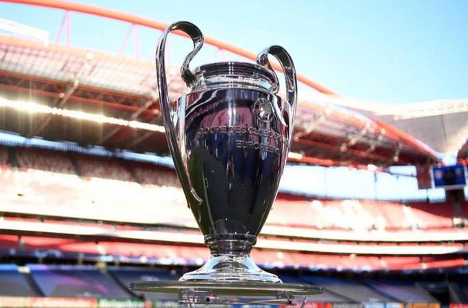Chưa đá chung kết Champions League, Bayern Munich đã vô địch về... thu nhập - Ảnh 2.