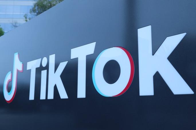 TikTok lên kế hoạch quyết tử với chính phủ Mỹ - Ảnh 1.