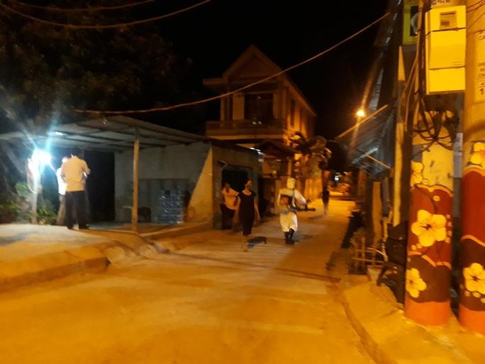 Những khu dân cư nào ở Quảng Trị được dỡ bỏ phong tỏa vào tối nay? - Ảnh 2.