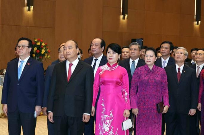 Việt Nam đạt được nhiều thành tựu quan trọng trong 75 năm qua - Ảnh 1.