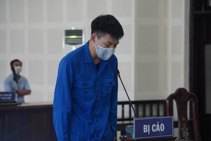 Đưa người Trung Quốc nhập cảnh chui, 3 người lãnh án tù - Ảnh 1.