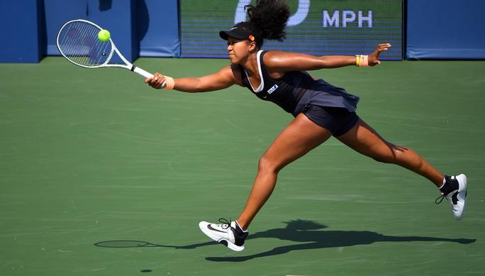 Nhận định chung kết đơn nữ Western & Southern Open 2020 - Ảnh 3.