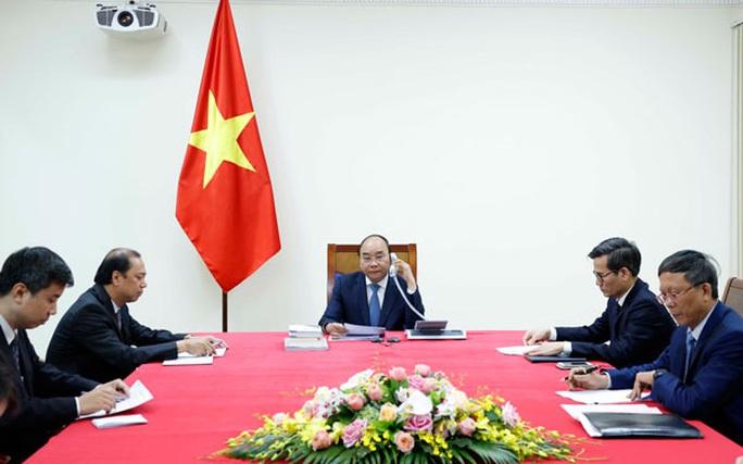 Doanh nghiệp Nhật sẽ tăng đầu tư tại Việt Nam - Ảnh 1.