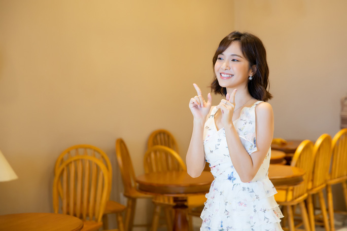 Thánh nữ bolero Jang Mi bất ngờ xuất hiện sau một năm mất tích - Ảnh 2.