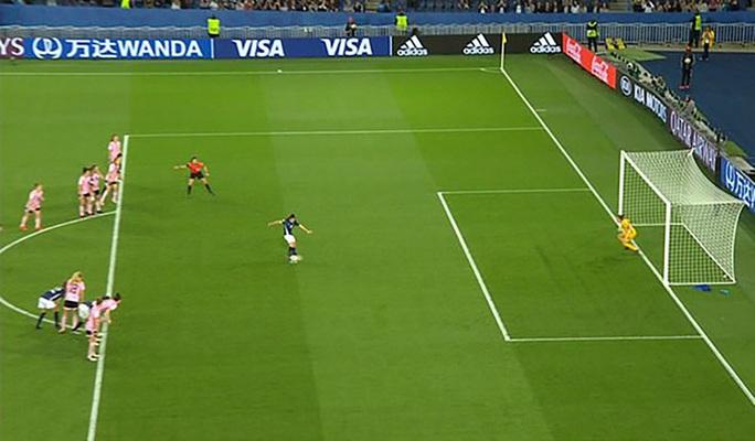 UEFA sửa luật, Man United hào hứng chờ Europa League - Ảnh 4.