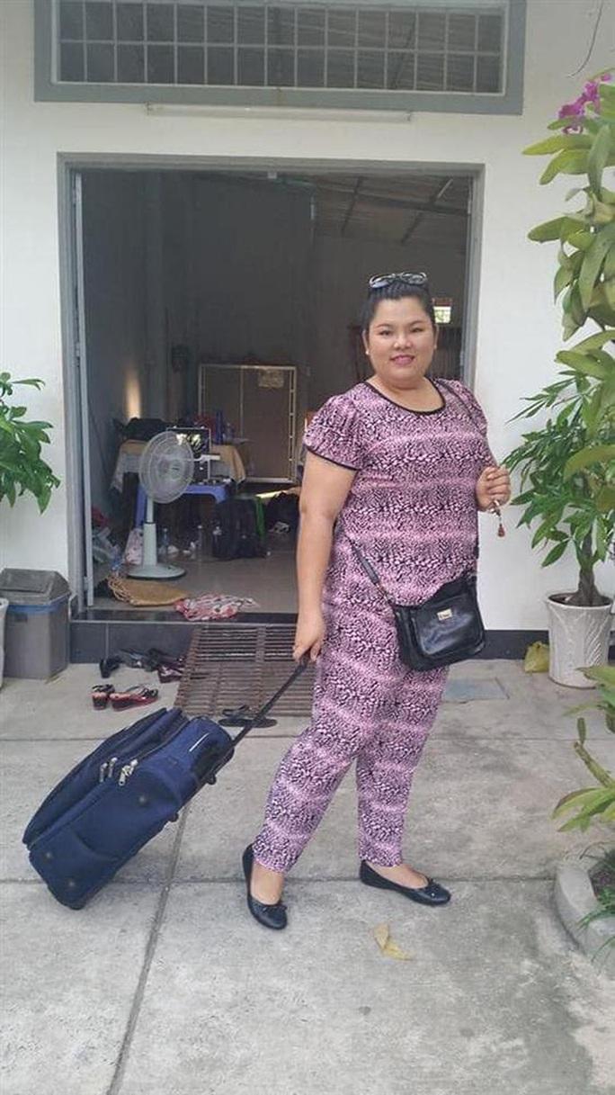 Bị chỉ trích vì chê phụ nữ mặc đồ bộ ra đường, diễn viên Tuyền Mập lên tiếng - Ảnh 3.
