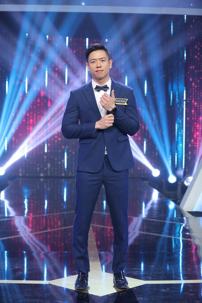 Khán giả chúc phúc Hương Giang khi chọn Matt Liu trong Người ấy là ai? - Ảnh 5.