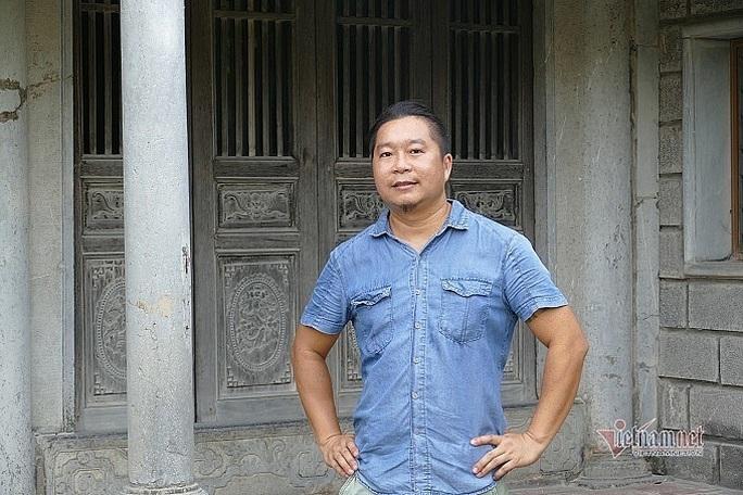 Có gì trong ngôi nhà bằng đá ở Ninh Vân mà nhiều người mê đắm? - Ảnh 11.