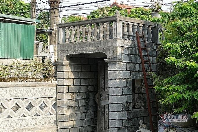 Có gì trong ngôi nhà bằng đá ở Ninh Vân mà nhiều người mê đắm? - Ảnh 14.