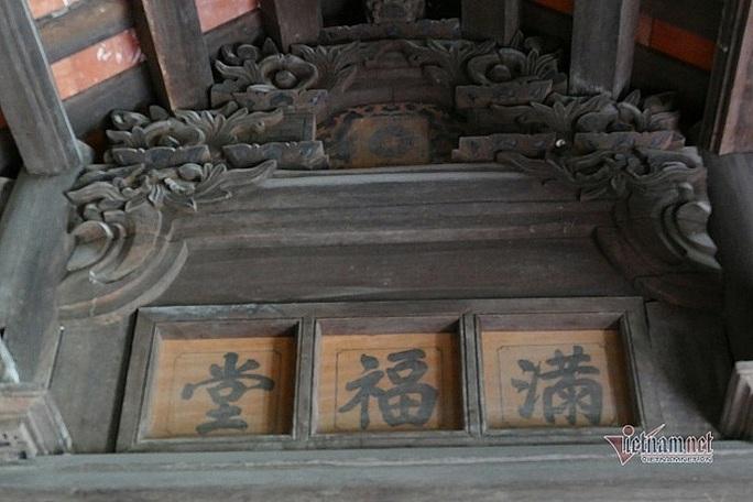 Có gì trong ngôi nhà bằng đá ở Ninh Vân mà nhiều người mê đắm? - Ảnh 8.