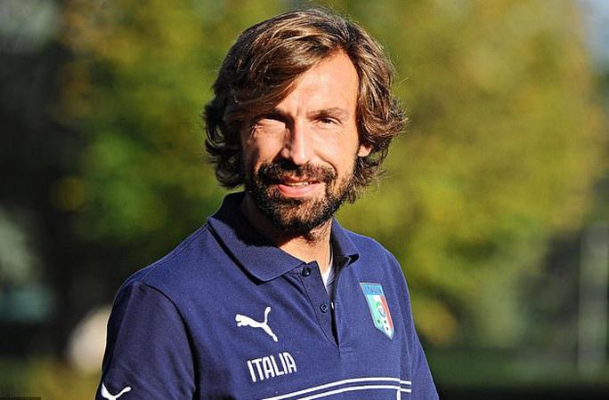 Thua thảm cúp châu Âu, Juventus bẻ ghế HLV Maurizio Sarri - Ảnh 5.