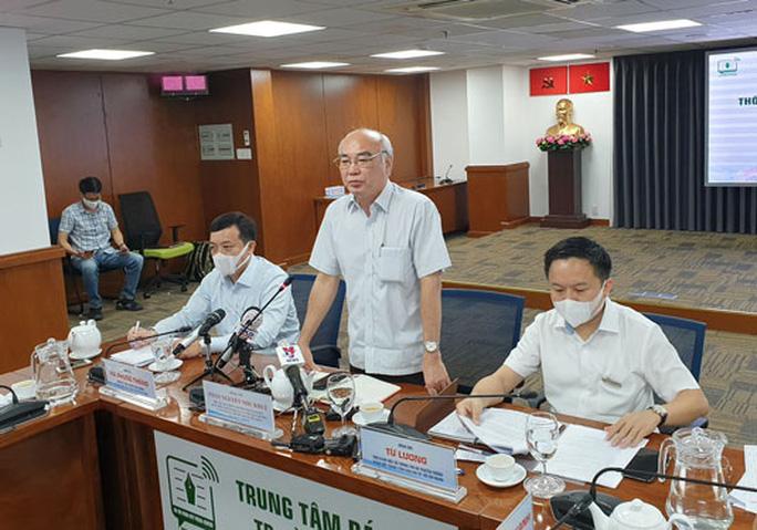 Vụ ông Phạm Phú Quốc có 2 quốc tịch: Kiến nghị xem xét bãi nhiệm tư cách ĐBQH - Ảnh 1.