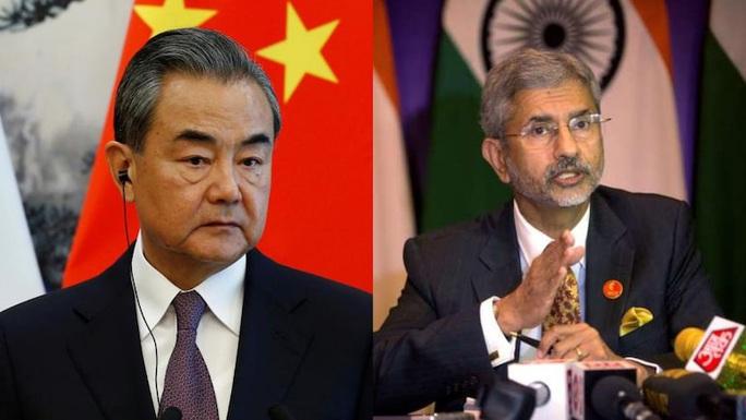 Ấn Độ tố lính Trung Quốc phóng xuồng cao tốc xâm nhập lãnh thổ - Ảnh 2.