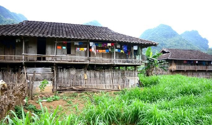 Bắc Sơn - bức tranh quyến rũ xứ Lạng - Ảnh 6.