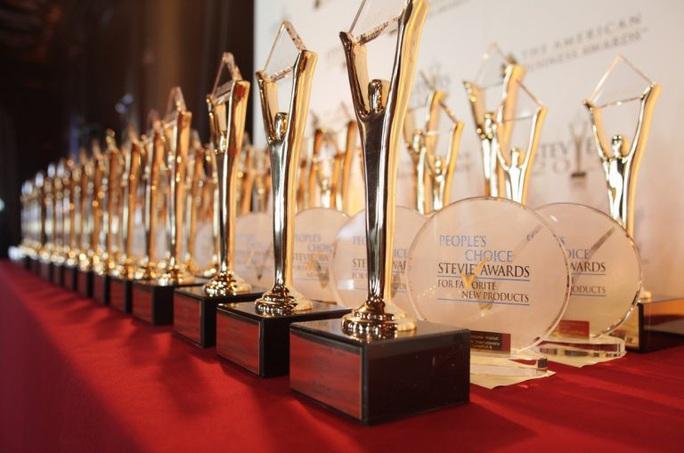 """Viettel cạnh tranh danh hiệu công ty hàng đầu cùng các """"ông lớn"""" công nghệ trên thế giới - Ảnh 4."""
