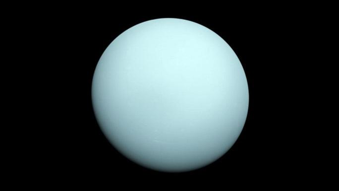 Hành tinh có 27 mặt trăng tiến gần Trái Đất, nhìn được bằng mắt thường - Ảnh 1.